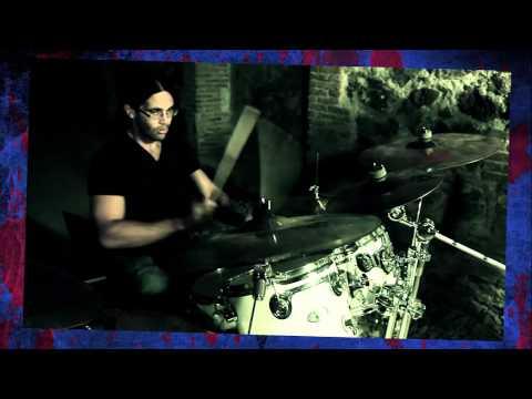 teaser aquelarre metalrock fest 3