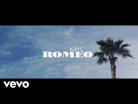 Kayl - Romeo (Official video)
