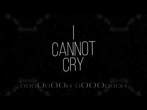 Natalia Clavier - This Feeling (Official Lyric Video)
