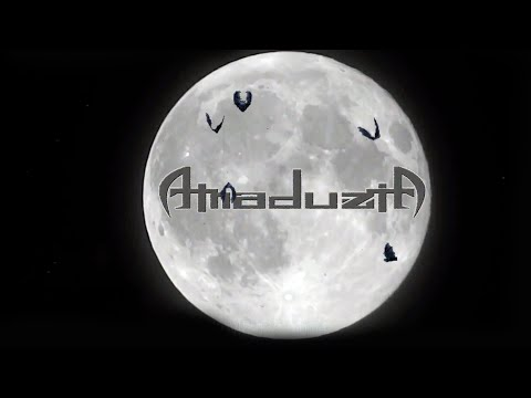La Luna Amaduzia EP 2020