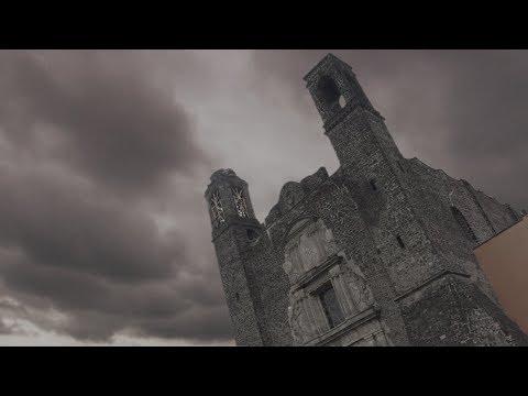Brutal Homicide - I.N.R.I (Official Video)