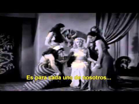 """QUEEN """"FLASH GORDON"""" Subtitulada en español"""