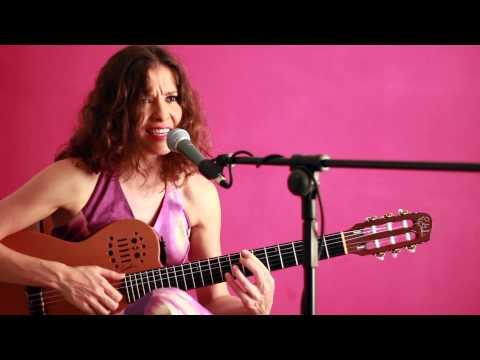 O bêbado e a equilibrista - Mili Vizcaíno