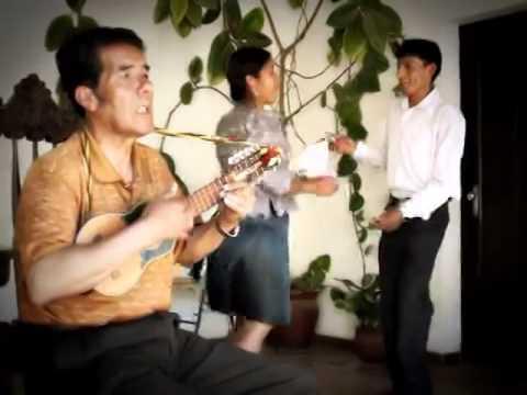 Gerardo Serrano - Yo no se