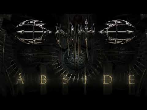Ábside Ente (Single 2018)