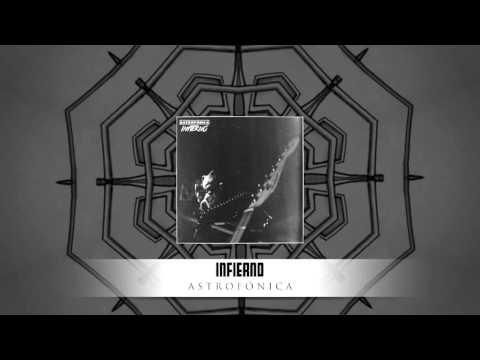 Astrofónica - Infierno