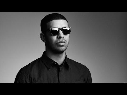 Drake - Dreams Money Can Buy