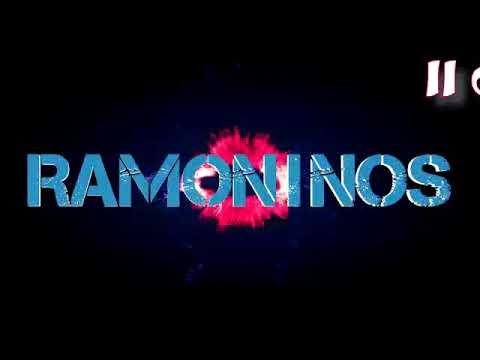 II Gira País Vasco 2017 Ramoninos. Historia Triste - Eskorbuto