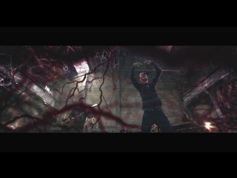 Skakeitan ft Manu Chao - Lerro Hutsen Artean [Official Music Video]