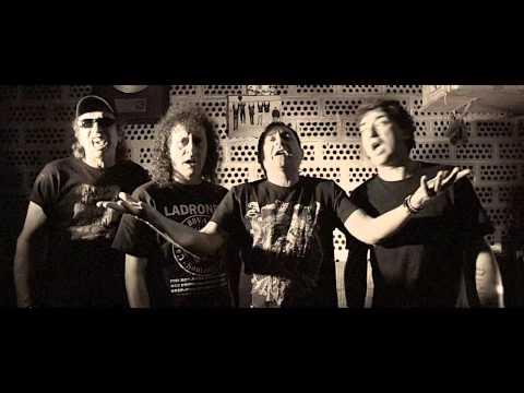 """PORRETAS """"El gran engaño"""" - Videoclip oficial"""