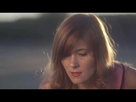 Hazte Lapón - La vida adulta (videoclip oficial)