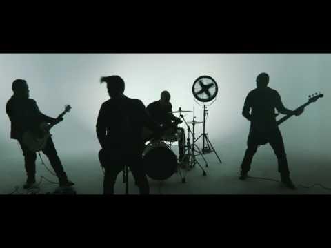 Noviembre XI - Cárcel de Cristal (Videoclip Oficial)