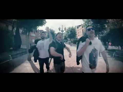 Arma X feat Torrico 33 HI - 80´s Player