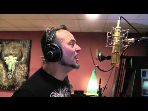 """RAT-ZINGER. Videoclip """"L.E.Y."""" de su próximo álbum """"Rock'n'roll para hijos de perra"""""""