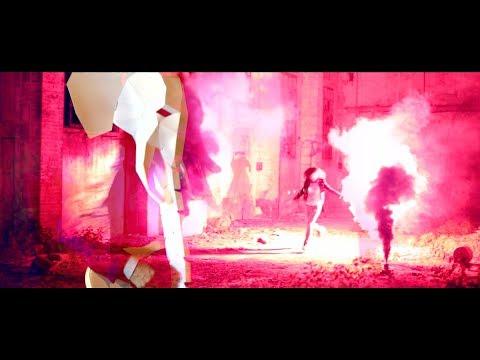 Esjava - Elefantes (Official Video)