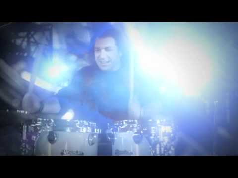 """STRATOVARIUS """"Deep Unknown"""" (Official Video HD) from the album POLARIS"""