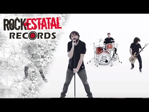 """SONOTONES - """"Salta la Banka"""" Videoclip oficial"""