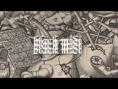 black midi - talking heads (official audio)
