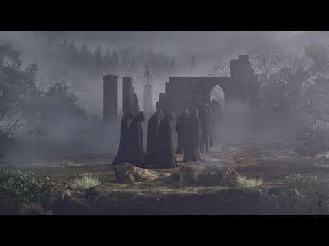 "Forbidden Rites ""Pantheon Arcanum"" it's on sale now"