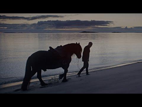Wardruna - Raido (Official music video)