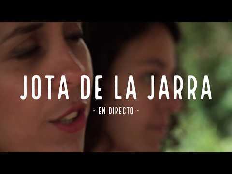 ZAGALA Jota de la Jarra