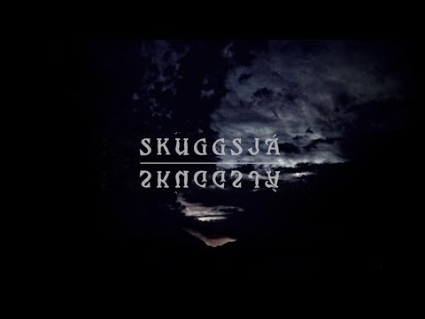 Ivar Bjørnson & Einar Selvik's Skuggsjá - Skuggsjá (Official Video)