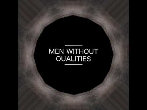 MEN WITHOUT QUALITIES - World of the Rising Sun (Cold Brothers) AUDIO