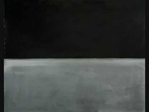 Alberto Ginastera: Popol Vuh op.44 (1975/1983)
