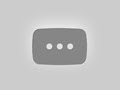 ISP Decimator II Noise Gate Demo - Long notes and chuck