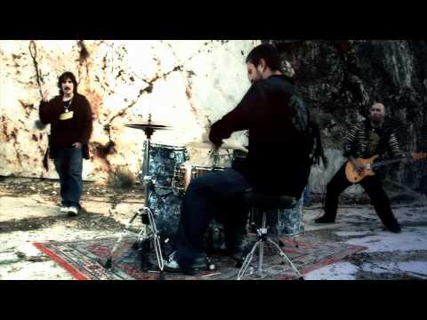 Hora Zulu - Mis Barraqueras (Video Clip)