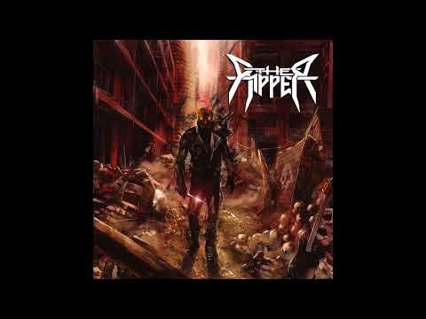 The Ripper - Rock N Roll Y Heavy Metal - Heavy Speed Metal Band