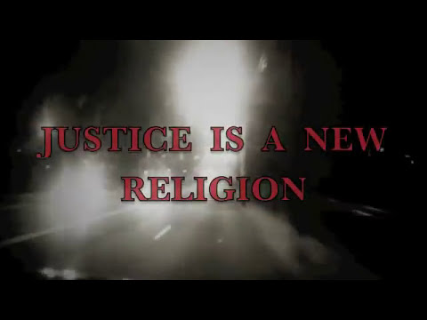 """Skid Row - """"Kings of Demolition"""" Official Lyric Video - United World Rebellion- Chapter One"""