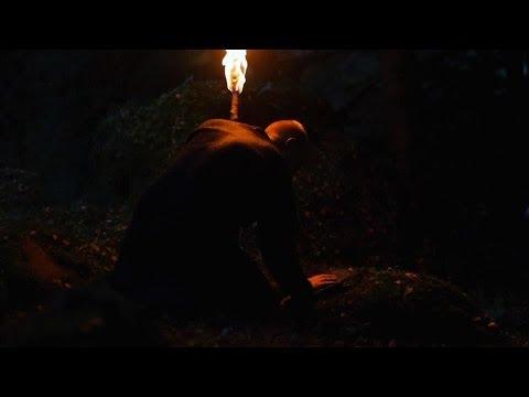 Wardruna - Løyndomsriss (Official music video)