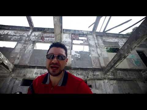 Digital One - Muévete (Video Oficial)