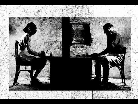 Le Voyeur - Stalingrado (Videoclip Oficial)