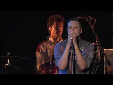 Arcade Fire - We Used to Wait | Coachella 2011 | Part 10 of 16 | 1080p HD