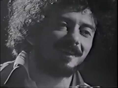 Jeitinho Dela - Tom Zé