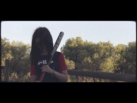 Prosav & Evil Man - Esfuerzo Crónico [Videoclip Oficial]