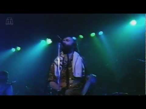 Genesis - Follow You Follow Me Live 1980 in London | Rework | HD