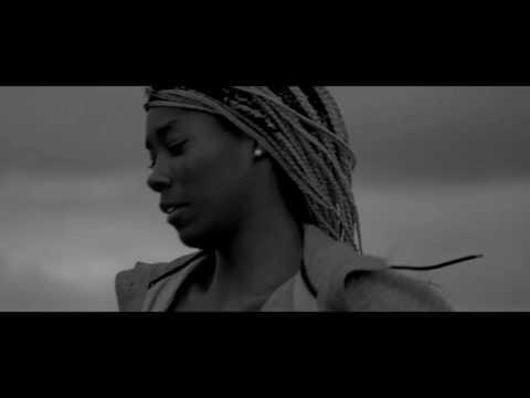"""BEGUN - """"NAMIBE"""""""