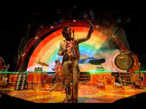 The Flaming Lips - Bohemian Rhapsody (Studio Cover)
