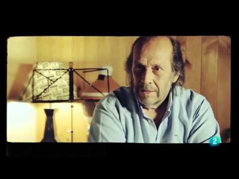 """Paco de Lucía - Antonio Carmona: La Historia del Cajón """"Peruano/Flamenco"""""""