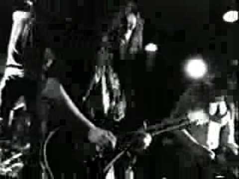 Soundgarden Big Dumb Sex