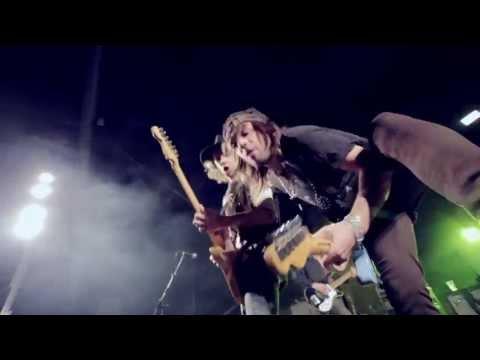 Los Labios - She Don´t Come Anymore (Live).
