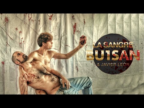 BUISAN & Javier León - La sangre (Video oficial)