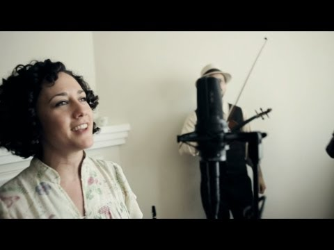 Old Fashioned Love - Tamar Korn and Friends - Porto Franco Files