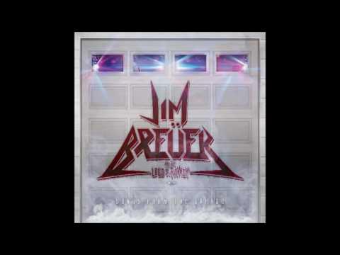 Brian Johnson / Jim Breuer and the Loud & Rowdy - Mr. Rock'n'Roll