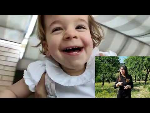 "Supertennis - ""Cosas Simples"" (videoclip oficial)"