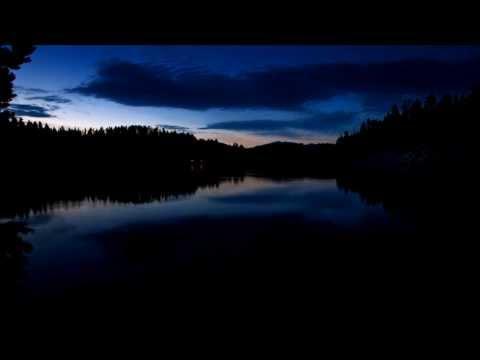 "Elize Ryd Dreamland (Jake E.) - ""Fade away"""