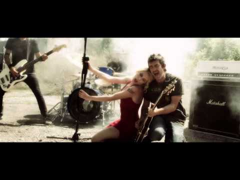 Miss Octubre (Videoclip Oficial)